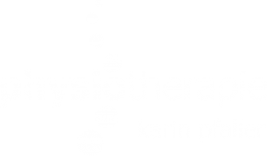 Physiotherapie Pfaller Maissau